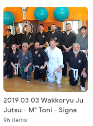 2019 03 03 Wakkoryu Ju Jutsu - M° Toni - Signa