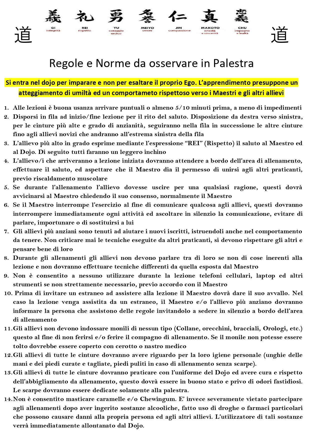 WSDA-Regole x la palestra_page-0001