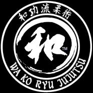 Questa immagine ha l'attributo alt vuoto; il nome del file è Logo-Artusi-Wakko.jpg