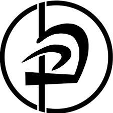 Questa immagine ha l'attributo alt vuoto; il nome del file è Logo-Krav-Maga.png