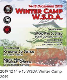 Questa immagine ha l'attributo alt vuoto; il nome del file è Winter-Camp-2019.jpg