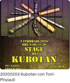 Questa immagine ha l'attributo alt vuoto; il nome del file è Kubotan.jpg